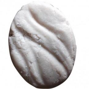 SWEETIE shampooing solide démêlant -lait de riz-(Pachamamaï)