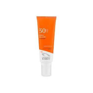 Spray solaire SPF 30 bio