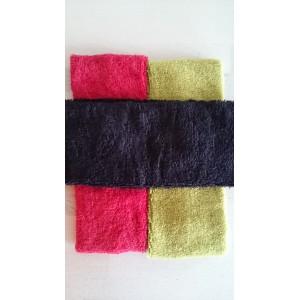 Bandeau textile
