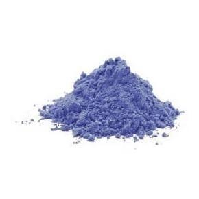 Argile Bleue