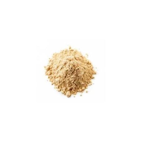 Graines de cresson (poudre)