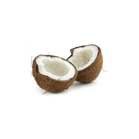 Lait de coco bio en poudre