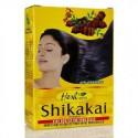 Shikakai (Hesh)