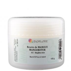 Mangue (beurre)