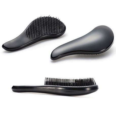 Brosse style Tangle teezer