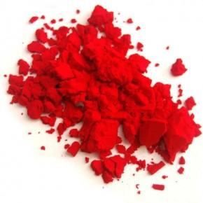 Red kamala 90% mallotus philippensis