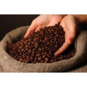 Crème régénérante au café