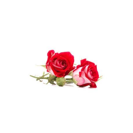 Beurre de rose