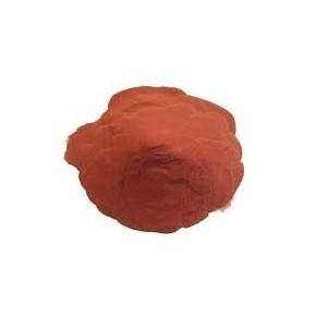 Red kamala 100 % mallotus philippensis