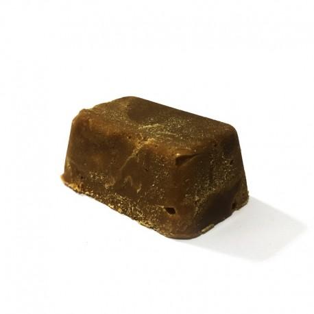 Shampooing solide - Cade (anti desquamations) CURAE