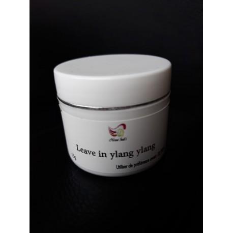 Leave in Ylang-ylang 15 gr