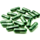 Spiruline gélules de 250 mg / sachet kraft