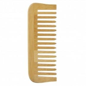 Peigne en bois large (AVRIL)