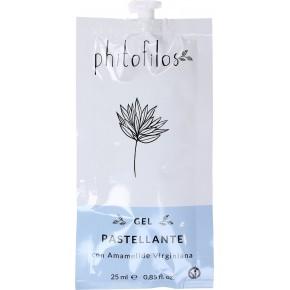 """Gel capillaire """"Gel pastellante"""" (PHITOFILOS)"""