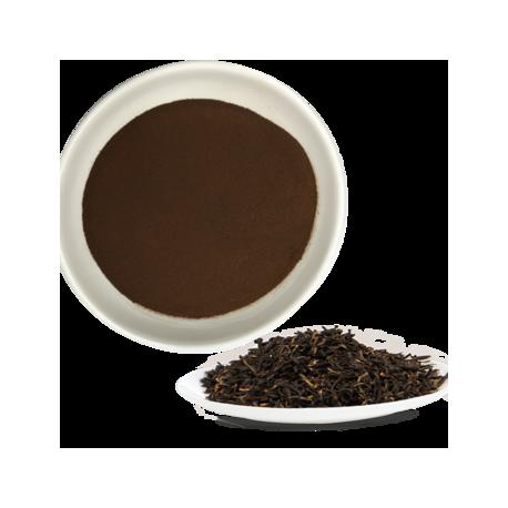 Thé noir (poudre)
