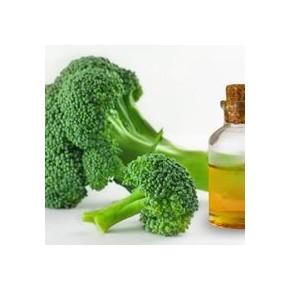 Huile végétale de Brocoli bio (BIOFLORE)