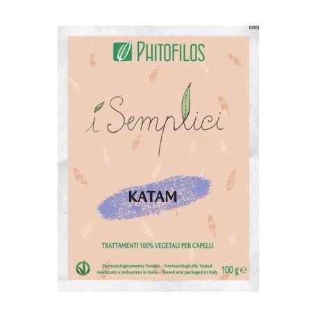 Katam (PHITOFILOS)