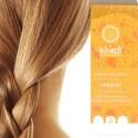 Khadi blond soleil  (Sunrise)