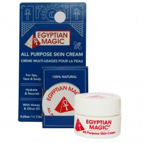Egyptian magic 7.5 ml