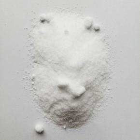 Urée (cristalline)