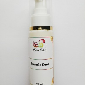 Leave in coco 60 ml