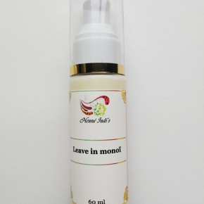 Leave in monoï 60 ml