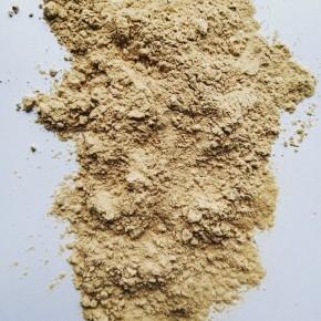 Reetha (poudre)