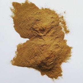 Amla d'Inde (poudre très fine)