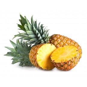Ananas en poudre
