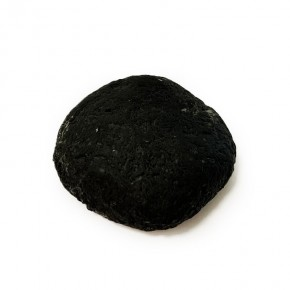 Shampooing solide - DETOX - charbon et nigelle (CURAE)