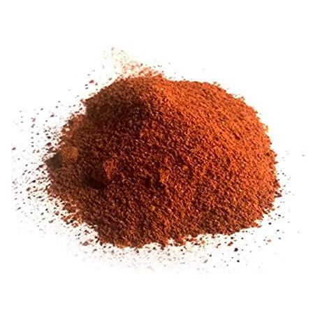 Rocou (urucum poudre)