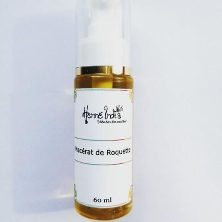 Roquette (huile végétale)