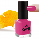 Pourpre (vernis à ongles Avril)