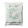 Triphala (PHITOFILOS)