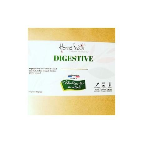 Infusion Digestive (en vrac)