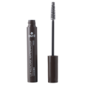 Mascara Waterproof Marron Certifié bio (AVRIL)