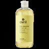 Gel douche Zeste de citron 500ml - Certifié bio (AVRIL)