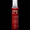 Soin repigmentant rouge de venise (MULATO)