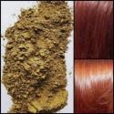 Henné rouge foncé (exclusivité)