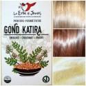 Poudre de Goond katira / gomme adragante (LE ERBE DI JANAS)