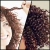 Curly Hair Active