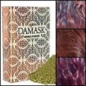 Henné du Damask