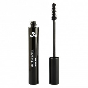 Mascara AVRIL Noir volume