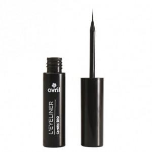 Eyeliner AVRIL Noir