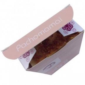 CALENDULINE savon peaux sèches et sensibles -calendula- (Pachamamaï)