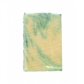 SUR LE CHEMIN D'ALEP savon peaux atopiques -baies de laurier- (Pachamamaï)
