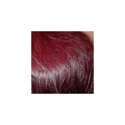 Red kamala 90% naturel